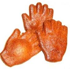 Hand 'O Man